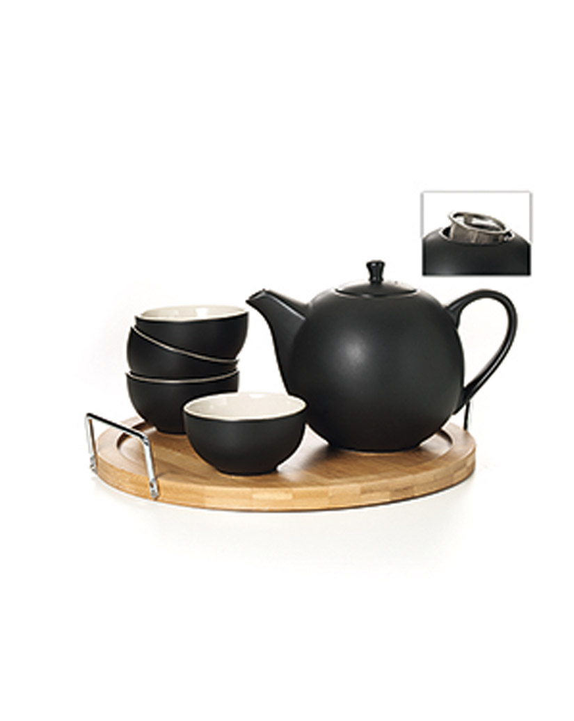 yukio-tee-set-aus-keramik
