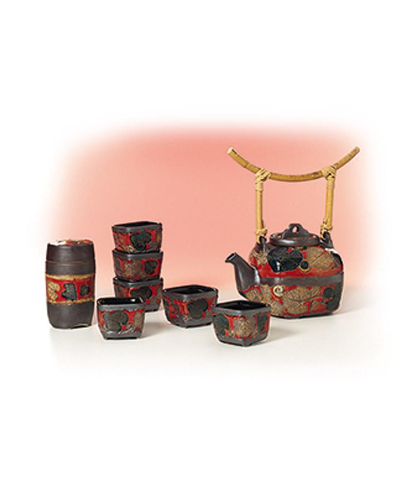 umeko-japanisches-teegeschirr-set-aus-keramik