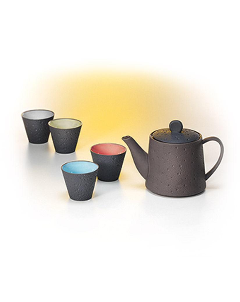sakura-tee-set-5-teilig-aus-keramik