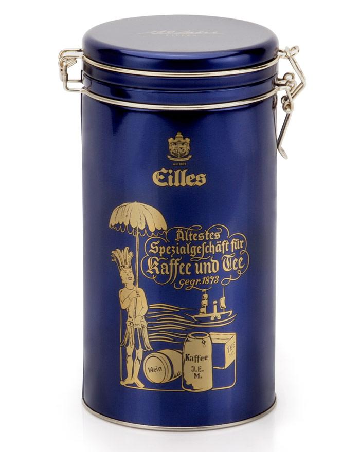 eilles-jubilaums-kaffeedose-140-jahre-edition