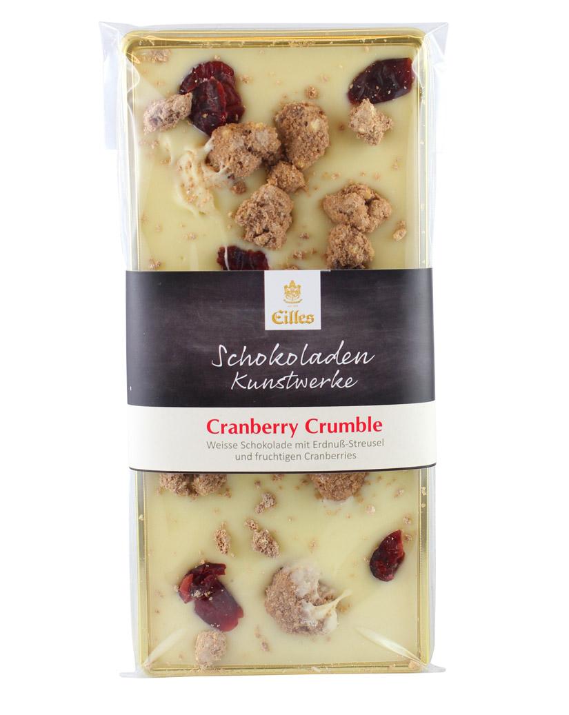 eilles-schokoladen-kunstwerk-cranberry-crumble-100-g