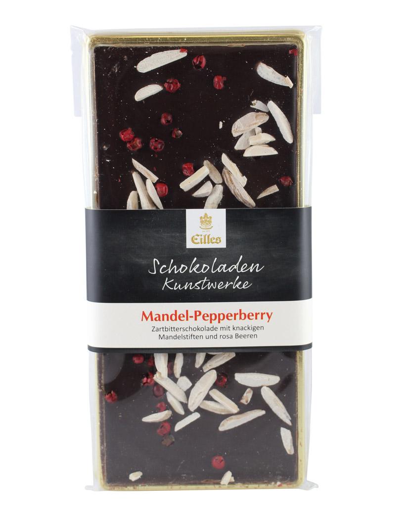 eilles-schokoladen-kunstwerk-mandel-pepperberry-100-g