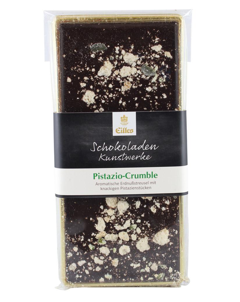 eilles-schokoladen-kunstwerk-pistazio-crumble-100-g