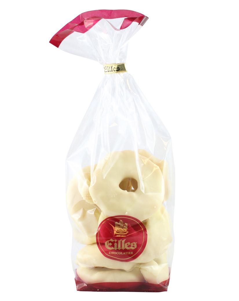 eilles-apfelringe-in-wei-er-schokolade-200-g, 4.95 EUR @ gourvita-com