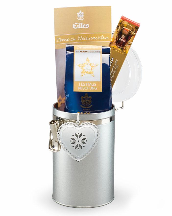kaffee-prasent-kleiner-kaffeegru-