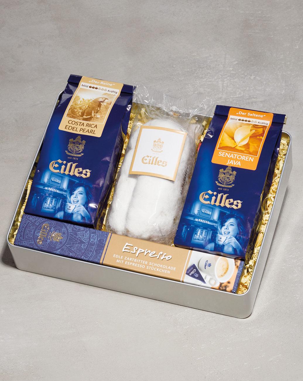 kaffee-prasent-weihnachtsbackerei