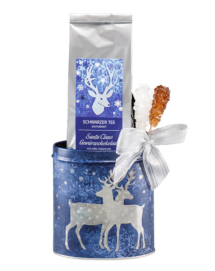 eilles-tee-geschenk-schwarzer-tee-santa-claus-mit-edler-dose