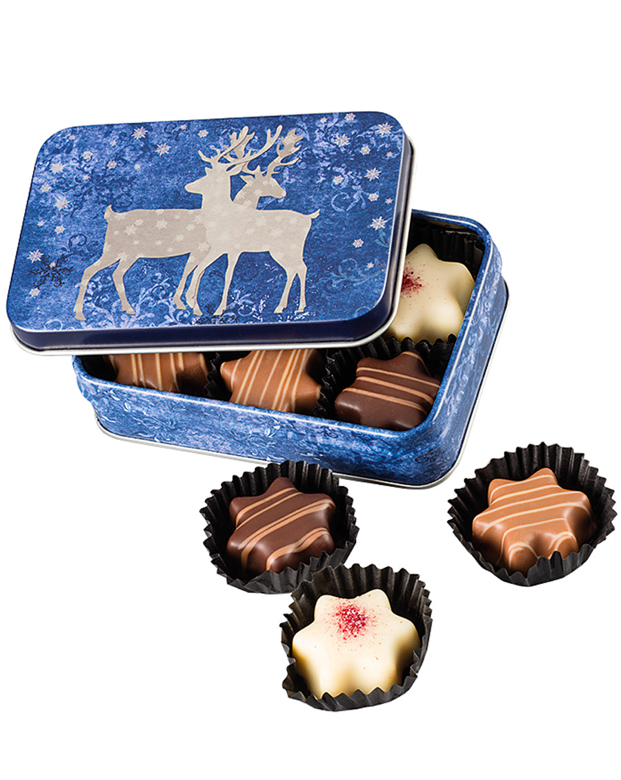 eilles-feinste-truffelstern-pralinen-in-der-weihnachtsdose