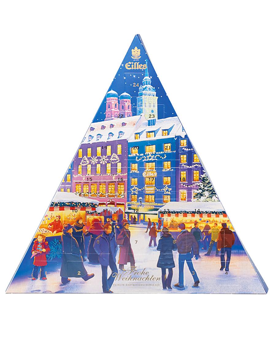 eilles-premium-adventskalender-christkindels-markt-mit-alkohol