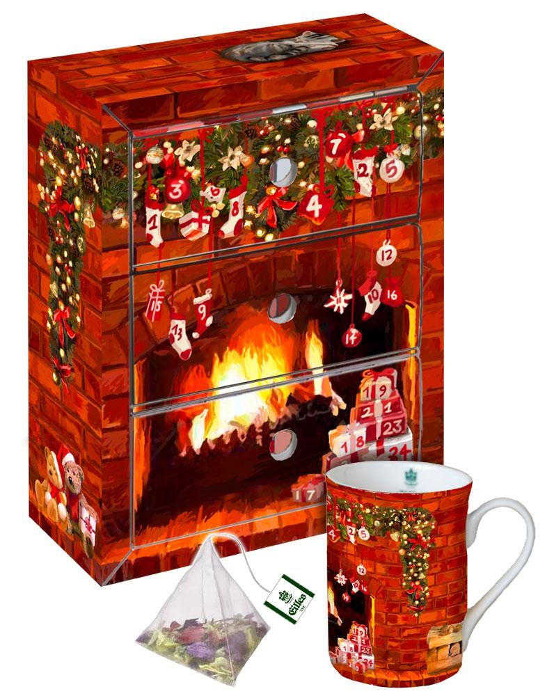 eilles-tee-adventskalender-und-limitierter-eilles-weihnachtsbecher