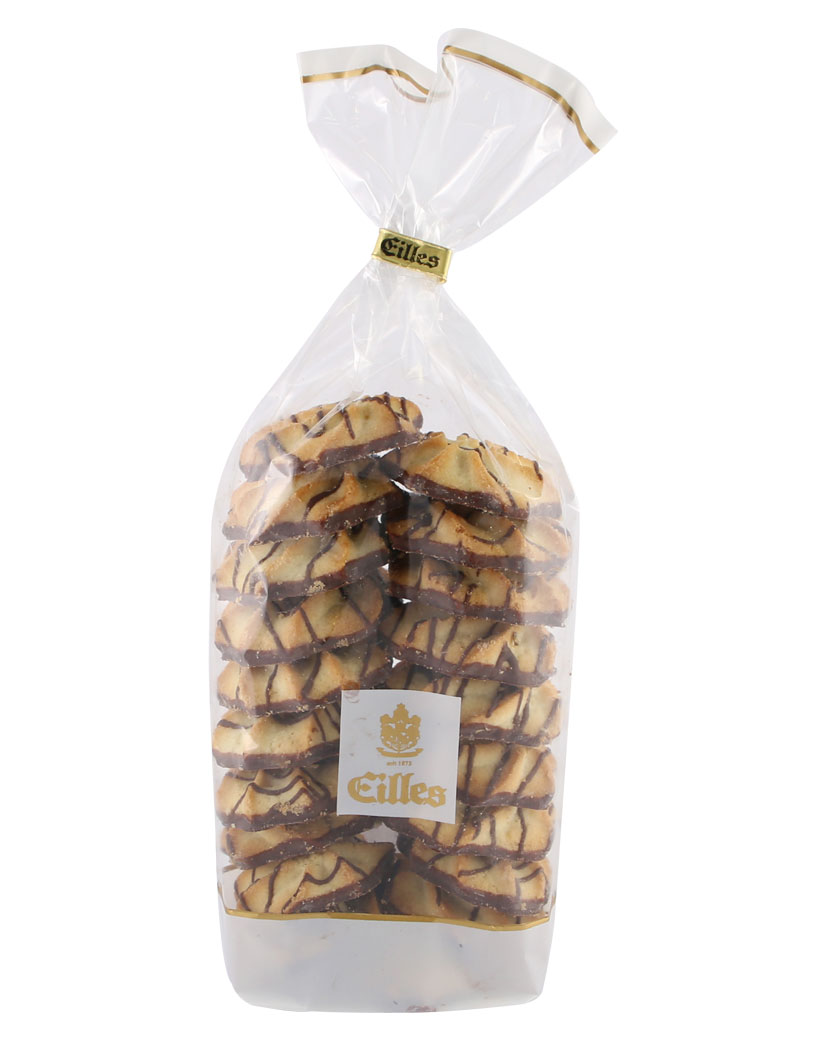 eilles-schokoladen-barentatzen-200-g