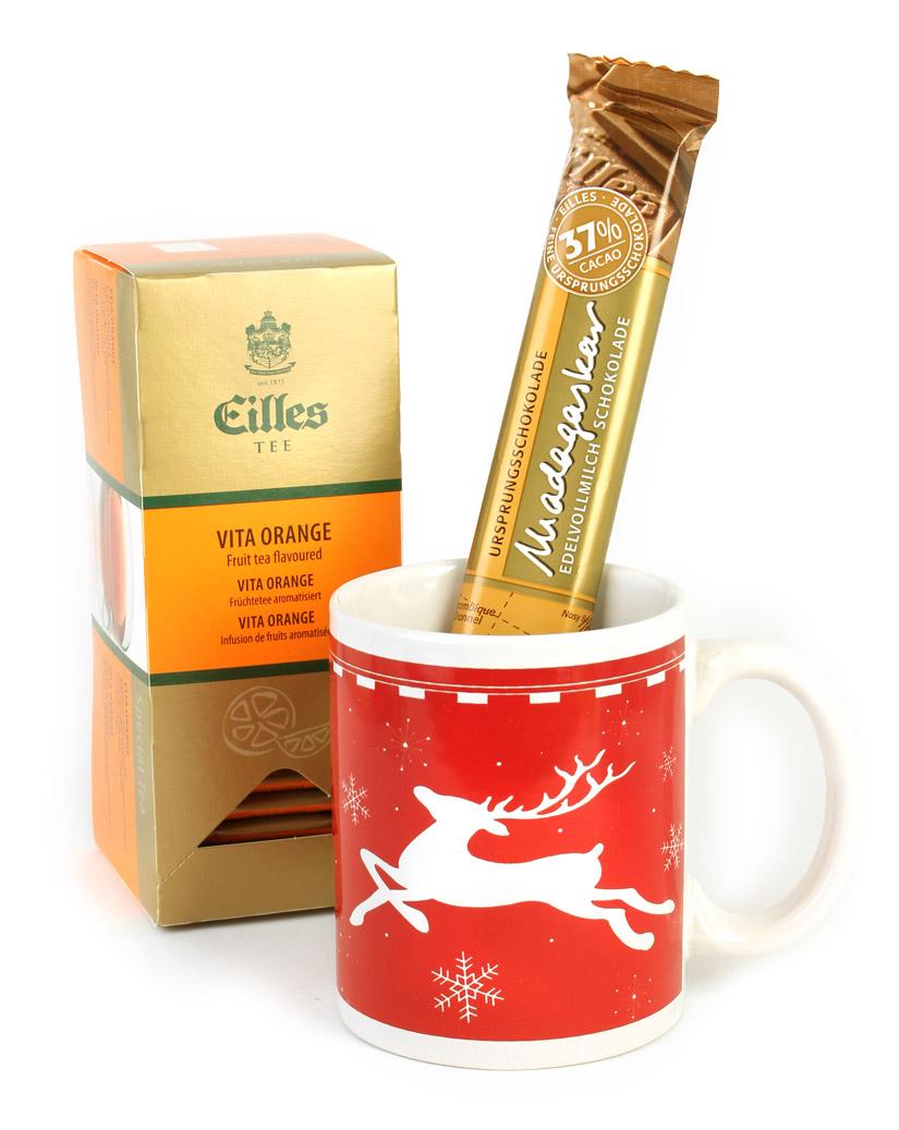 eilles-tee-prasent-vita-orange-mit-weihnachts-tasse