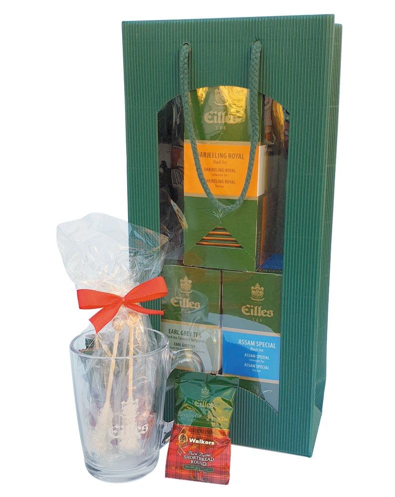 geschenkset-classic-mit-deluxe-tee-und-teeglas-von-eilles