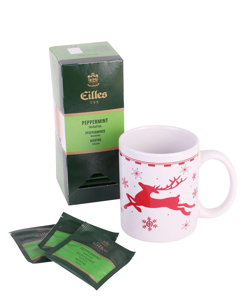 eilles-tee-prasent-pfefferminz-mit-weihnachts-tasse