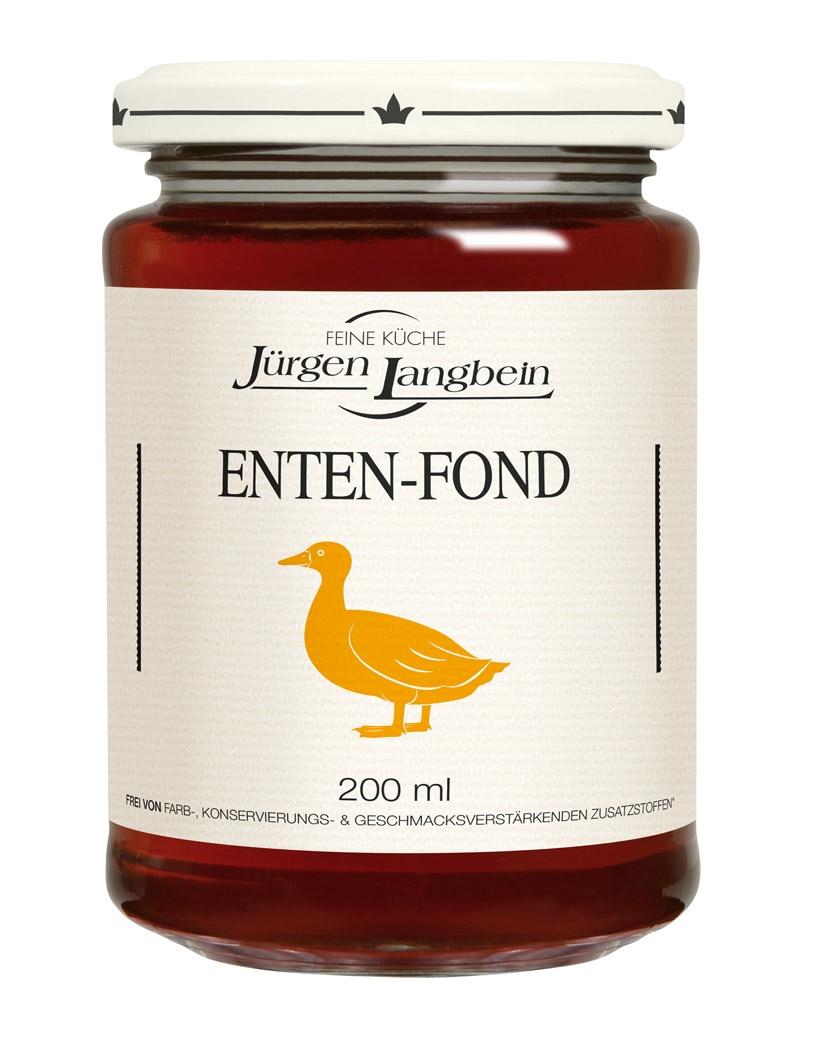jurgen-langbein-enten-fond-200-ml