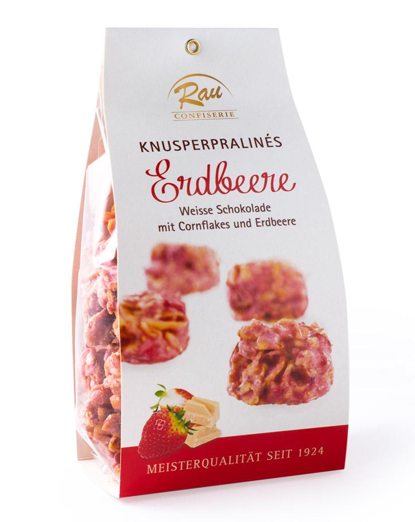 knusperpralines-erdbeere-200-g