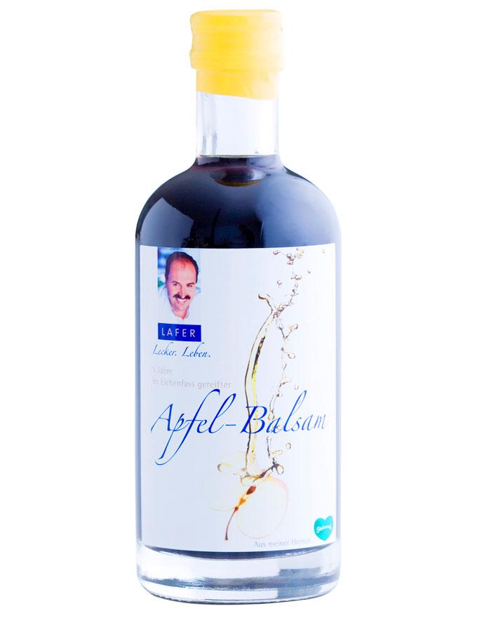 johann-lafer-balsam-apfel-essig-250-ml