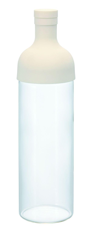 hario-filterflasche-wei-zum-kaltbruhen-750-ml