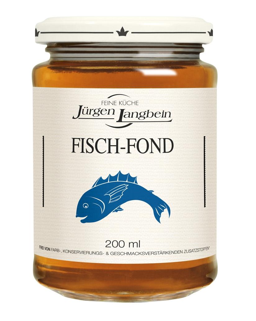 jurgen-langbein-fisch-fond-200-ml, 1.89 EUR @ gourvita-com
