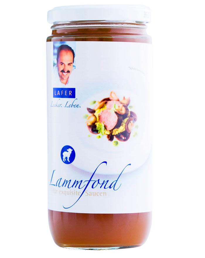 johann-lafer-lammfond-400-ml