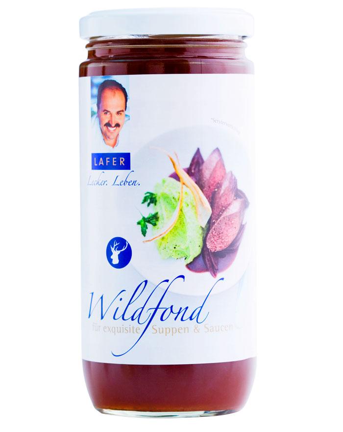 johann-lafer-wildfond-400-ml