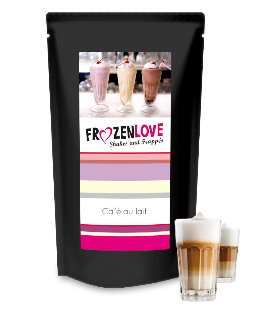 frozenlove-frappe-shakes-cafe-au-lait-200g