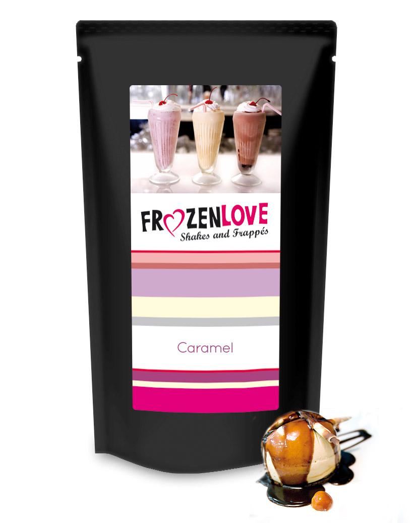 frozenlove-frappe-shakes-caramel-200g