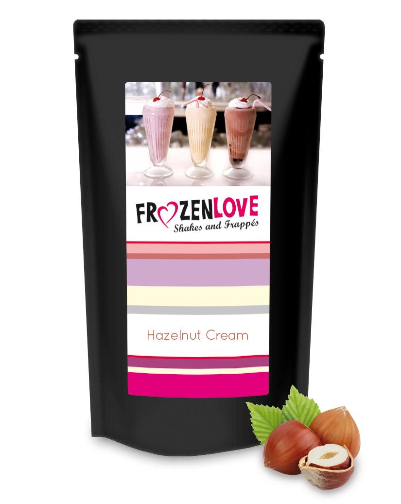 frozenlove-frappe-shakes-hazelnut-cream-200g