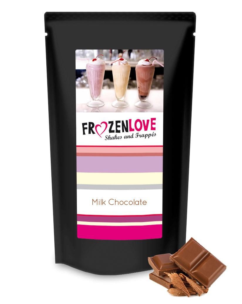 frozenlove-frappe-shakes-milk-chocolate-200g