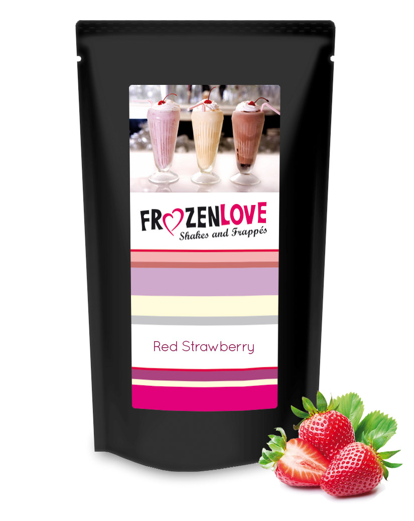 frozenlove-frappe-shakes-red-strawberry-200g