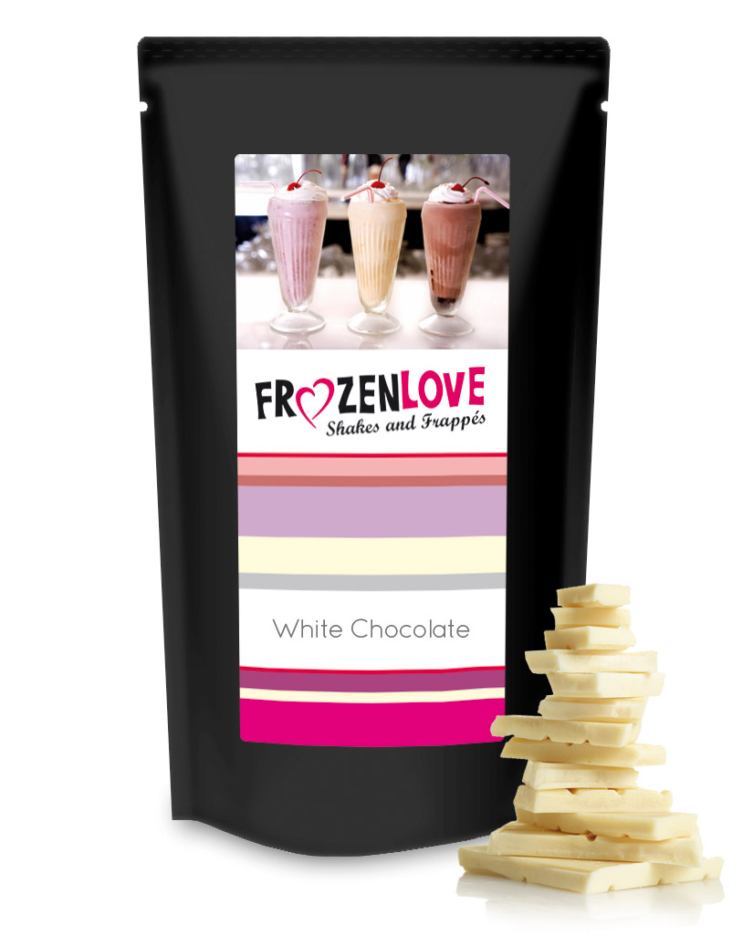 frozenlove-frappe-shakes-white-chocolate-200g