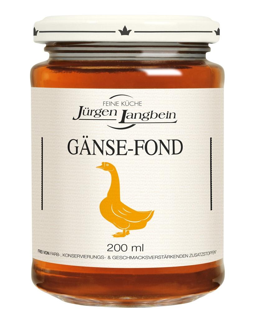 jurgen-langbein-ganse-fond-200-ml