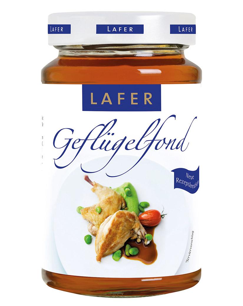 johann-lafer-geflugelfond-400-ml