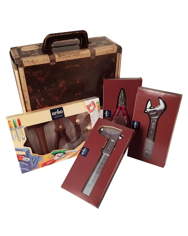 handwerker-geschenkset-von-arko