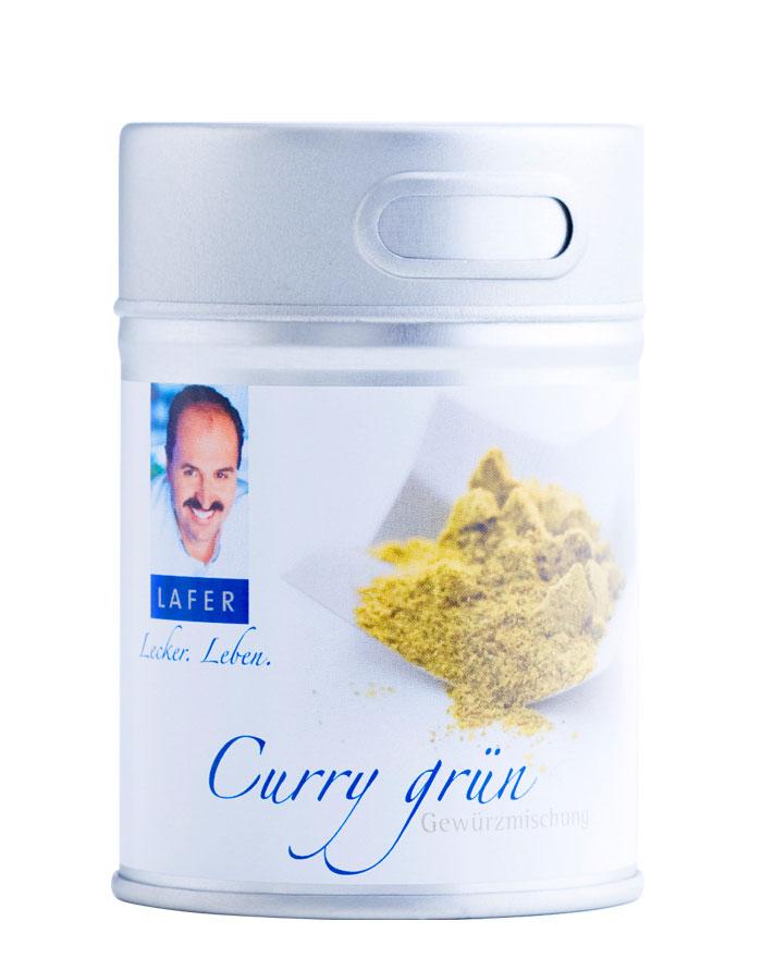 johann-lafer-curry-grun-gewurzmischung-50-g