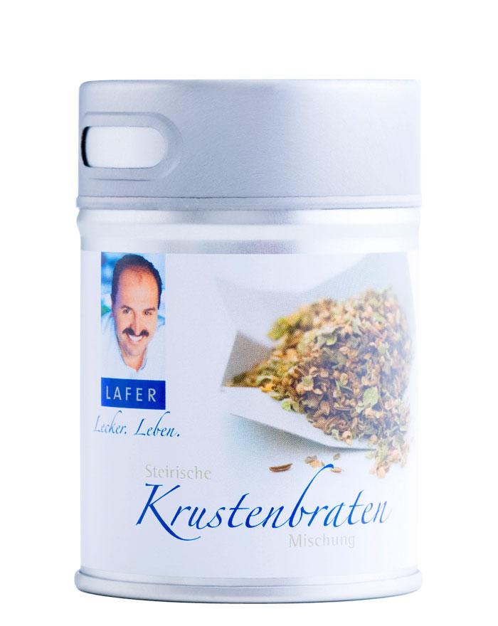 johann-lafer-steirische-krustenbraten-mischung-70-g