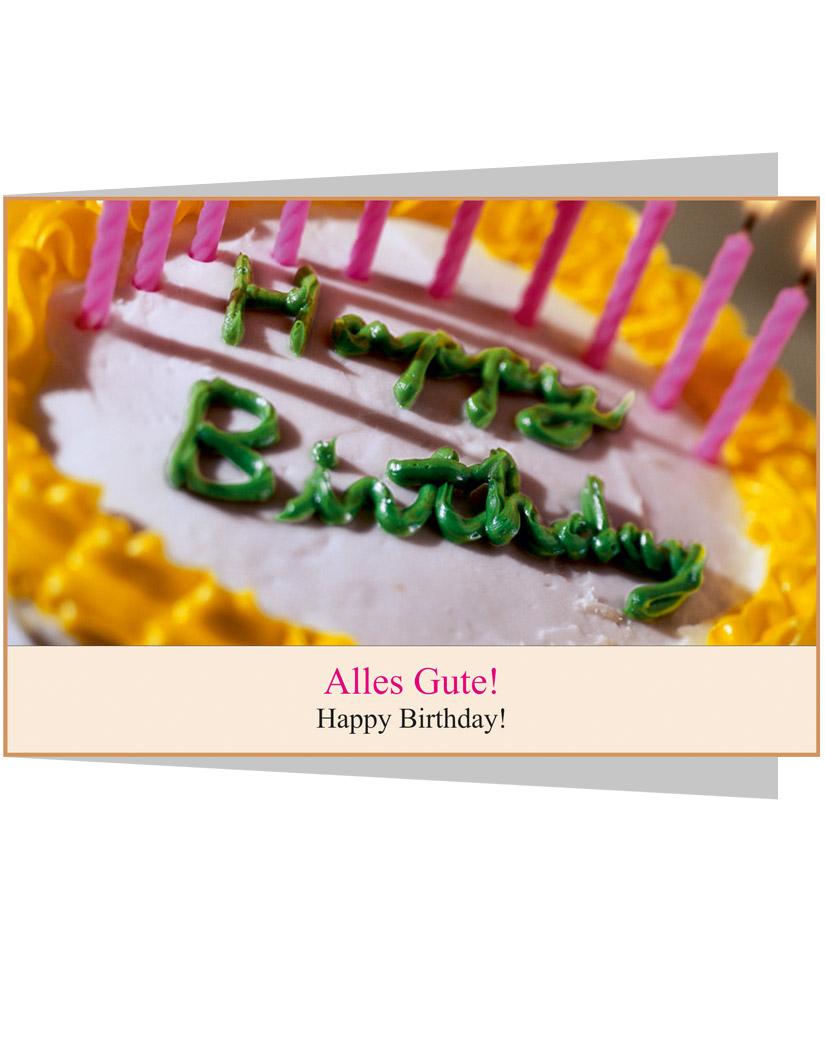 gru-karte-happy-birthday