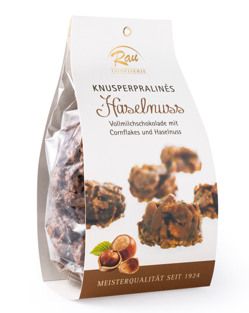 knusperpralines-haselnuss-200-g