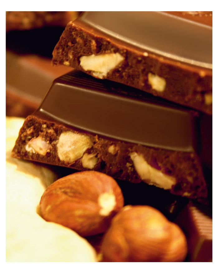 haselnuss-crepe-zartbitter-schokolade-von-shokomonk-50-g-riegel