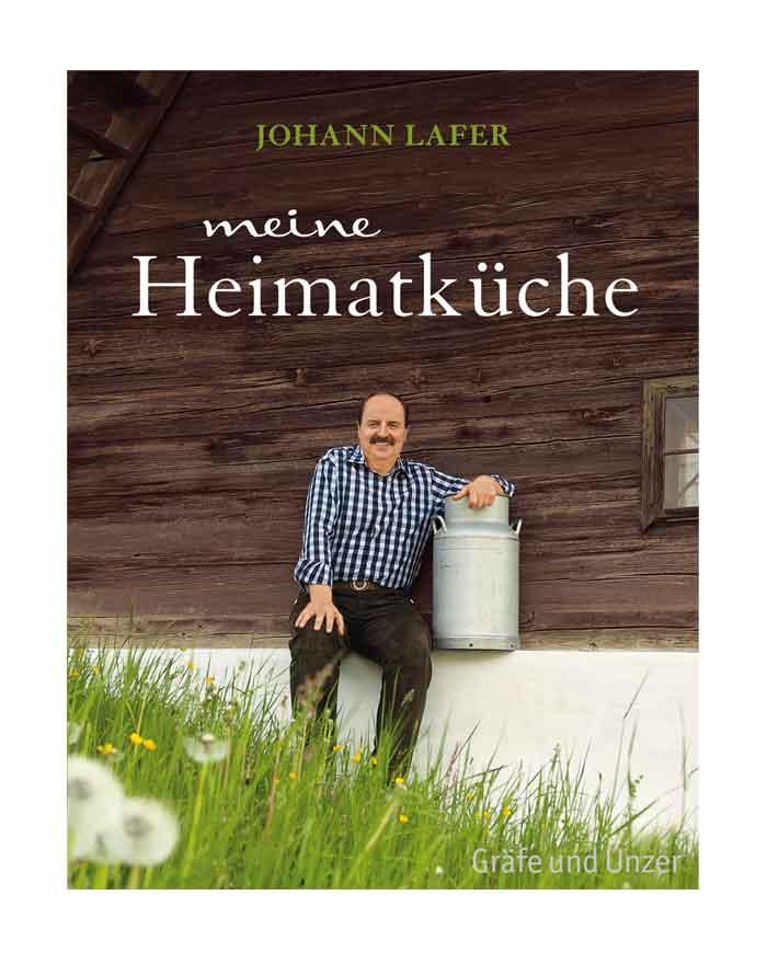 buch-johann-lafer-meine-heimatkuche