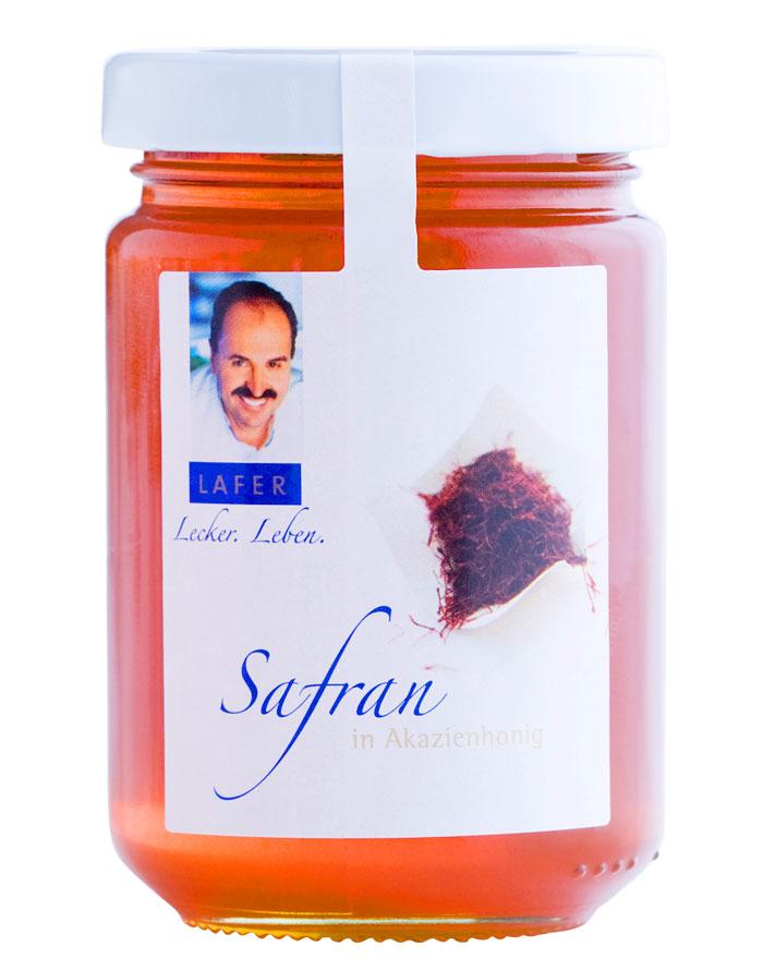 johann-lafer-safran-in-akazienhonig-200-g