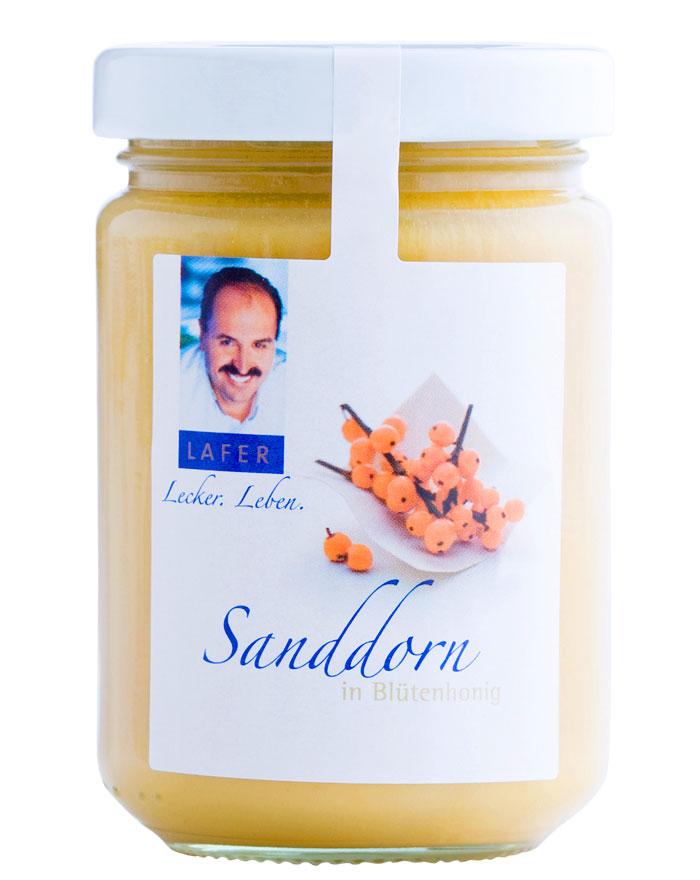 johann-lafer-sanddorn-in-blutenhonig-200-g