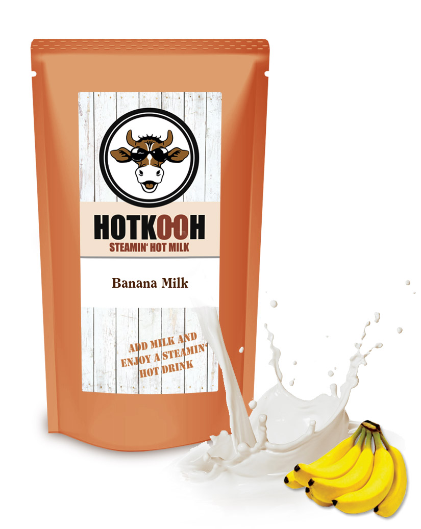 hotkooh-banana-mix-fur-heisse-milchgetranke-200g