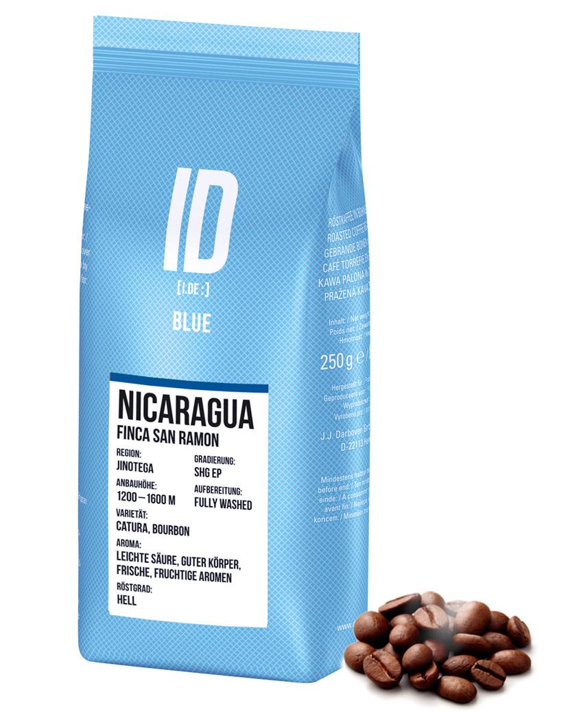 id-blue-premium-kaffee-nicaragua-250-g-bohnen