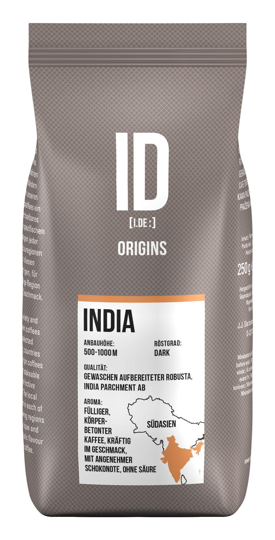 id-origins-india-ganze-bohne-250-g