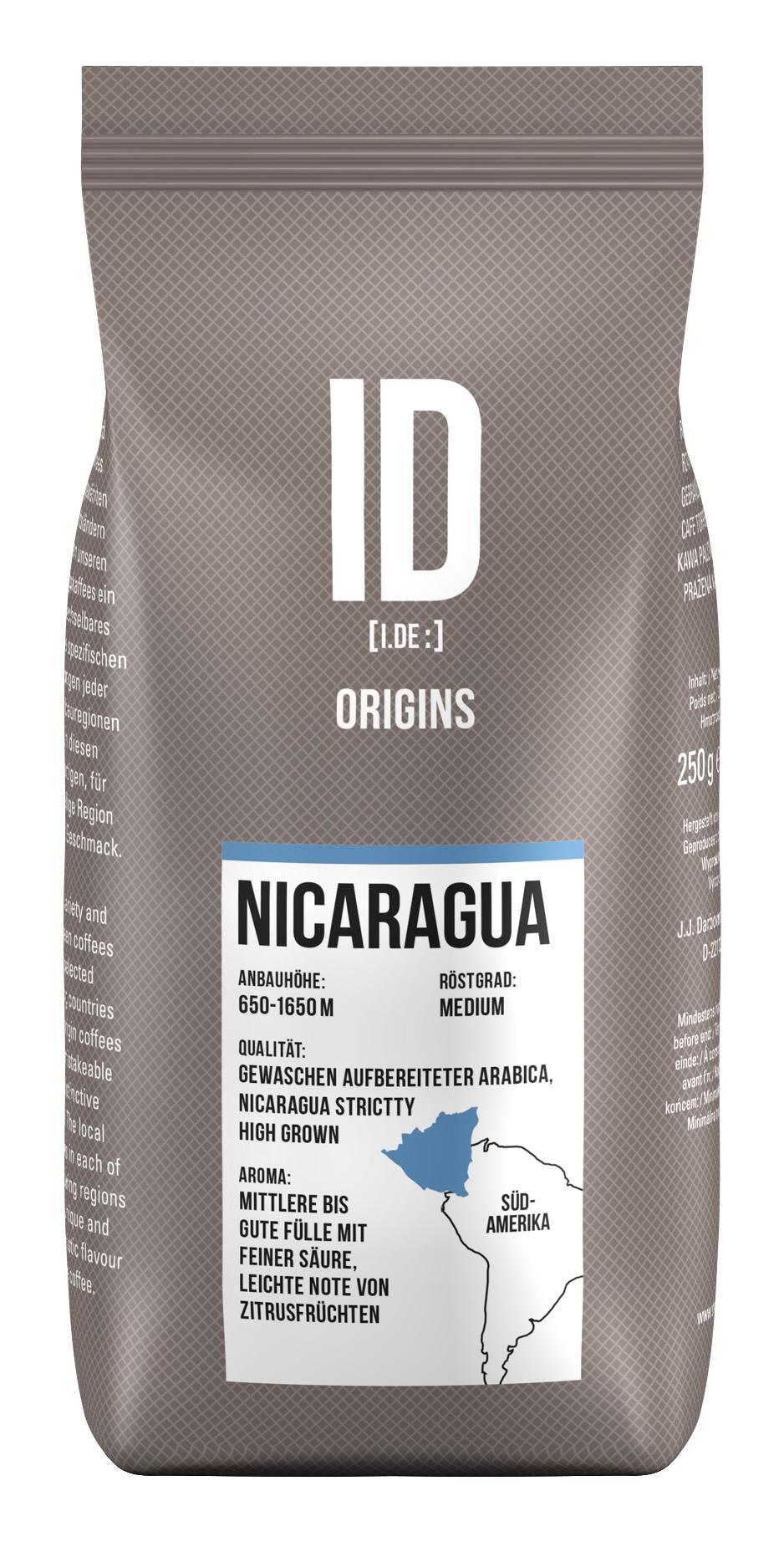 id-origins-nicaragua-ganze-bohne-250-g