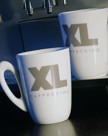 becherset-xl-cappuccino-2er
