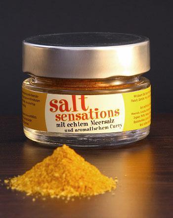 salt-sensations-meersalz-mit-curry-100-g