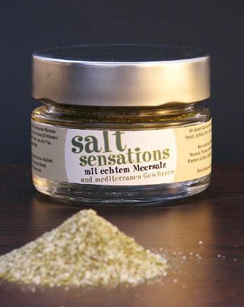 salt-sensations-mit-mediterranen-gewurzen-100-g