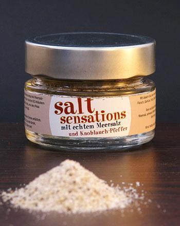 salt-sensations-meersalz-mit-knoblauch-pfeffer-100-g